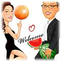 Mr.&Mrs.スミス-1